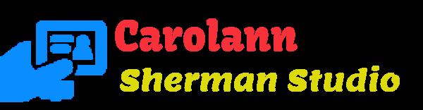 Carolann Sherman Studio
